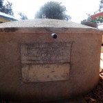 The Water Project : 17-kenya4616-finished-tank