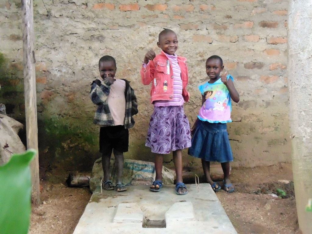 18 kenya4579 sanitation platform