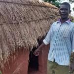 The Water Project : 18-uganda6067-latrine
