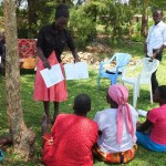 The Water Project : 2-kenya4541-training