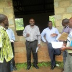 The Water Project : 2-kenya4620-training