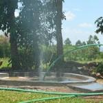 The Water Project : 21-kenya4542-flushing