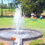 The Water Project : 22-kenya4541-flushing
