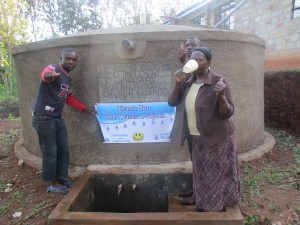 The Water Project : 22-kenya4620-finished-project