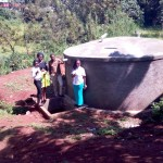 The Water Project : 28-kenya4620-finished-project