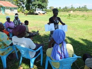 The Water Project : 3-kenya4542-training