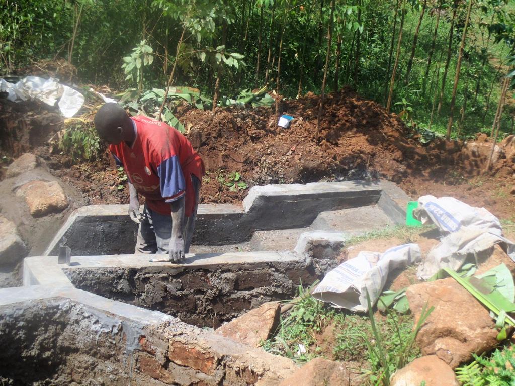 3 kenya4582 construction