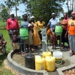 The Water Project : 31-kenya4541-handing-over