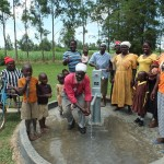 The Water Project : 38-kenya4541-handing-over