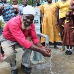 The Water Project : 39-kenya4541-handing-over