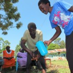 The Water Project : 5-kenya4542-training