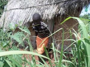 The Water Project : 7-uganda6067-lilian