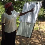 The Water Project : 8-kenya4472-training