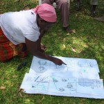 The Water Project : 8-kenya4541-training
