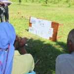 The Water Project : 8-kenya4542-training