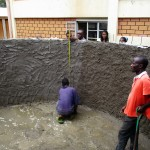 The Water Project : 8-kenya4616-construction