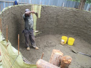 The Water Project : 8-kenya4621-construction