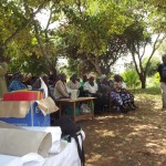 The Water Project : 9-kenya4472-training