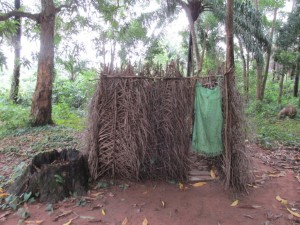 The Water Project : 9-sierraleone5094-latrine