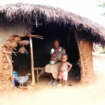 The Water Project : 9-uganda6067-kitchen