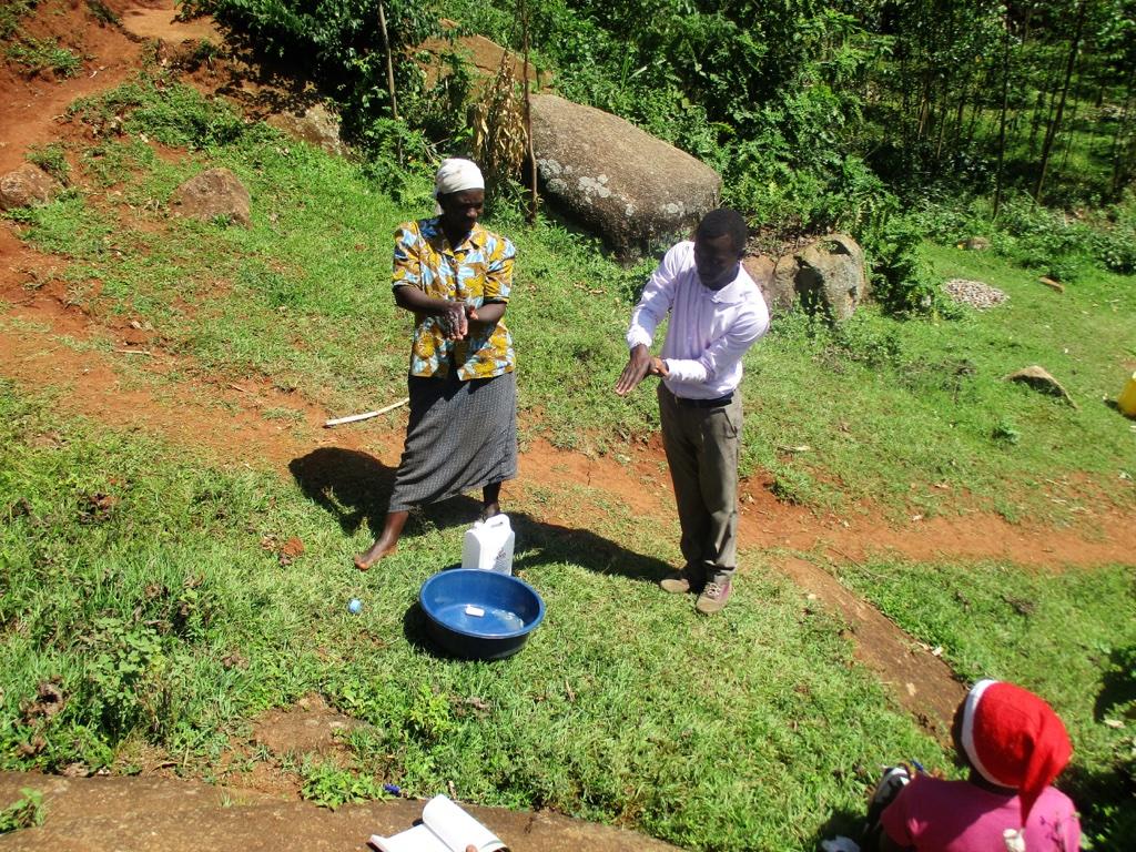 kenya4582 hand-washing