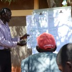 The Water Project : 1-kenya4469-training