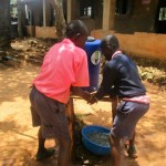 The Water Project : 1-kenya4622-training