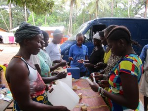 The Water Project : 1-sierraleone5093-training