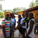 The Water Project : 1-sierraleone5094-training