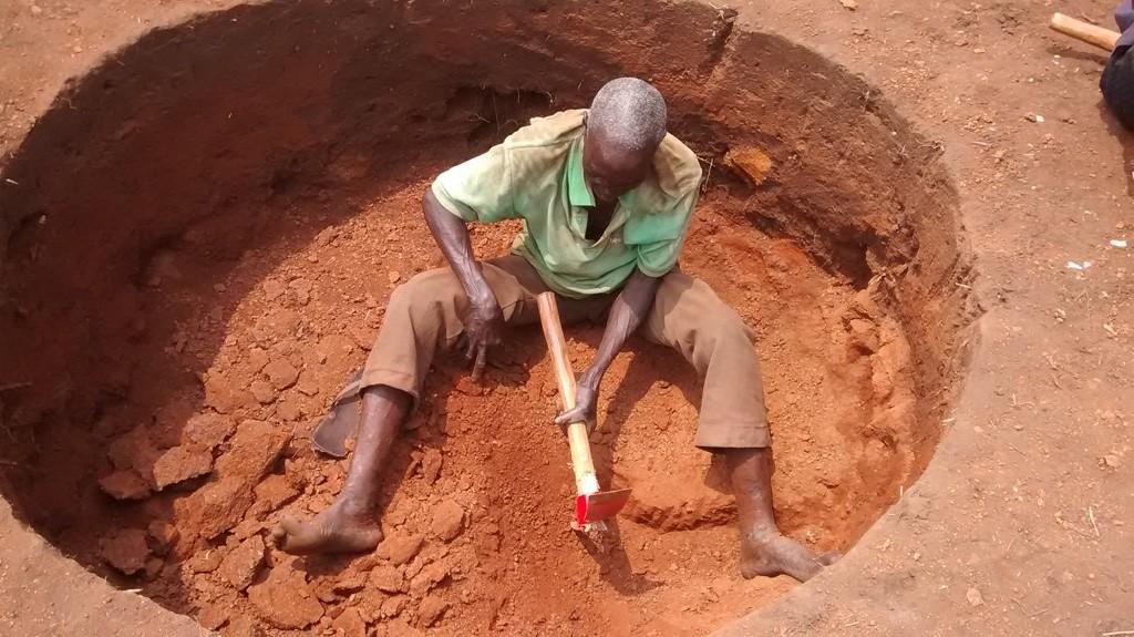 1 uganda6067 construction