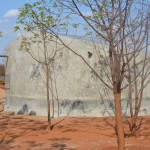 The Water Project : 10-kenya4503-finished-tank