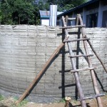 The Water Project : 10-kenya4617-construction