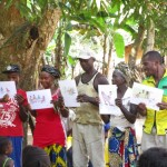 The Water Project : 10-sierraleone5093-training