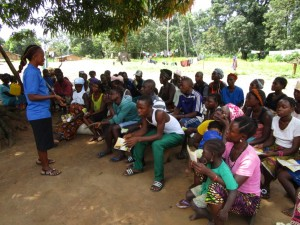 The Water Project : 10-sierraleone5094-training