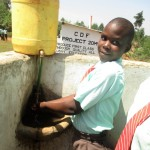 The Water Project : 11-kenya4628-washing-hands