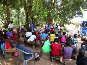 The Water Project : 11-sierraleone5093-training
