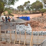 The Water Project : 12-kenya4473-construction