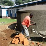 The Water Project : 12-kenya4617-construction