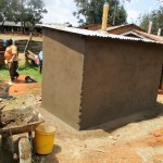 The Water Project : 12-kenya4622-construction