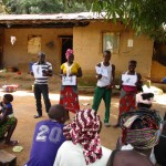 The Water Project : 12-sierraleone5094-training