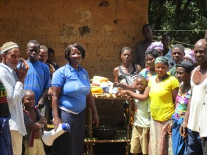 The Water Project : 13-sierraleone5093-training