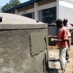 The Water Project : 14-kenya4617-construction