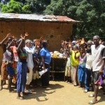 The Water Project : 14-sierraleone5093-training