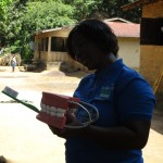 The Water Project : 14-sierraleone5094-training