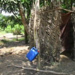 The Water Project : 15-sierraleone5093-training