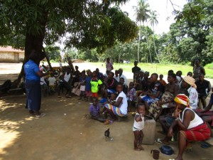The Water Project : 15-sierraleone5094-training