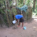 The Water Project : 16-sierraleone5093-training