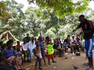 The Water Project : 16-sierraleone5094-training