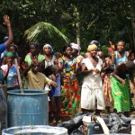 The Water Project : 17-sierraleone5093-breaking-ground