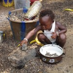 The Water Project : 17-sierraleone5094-training